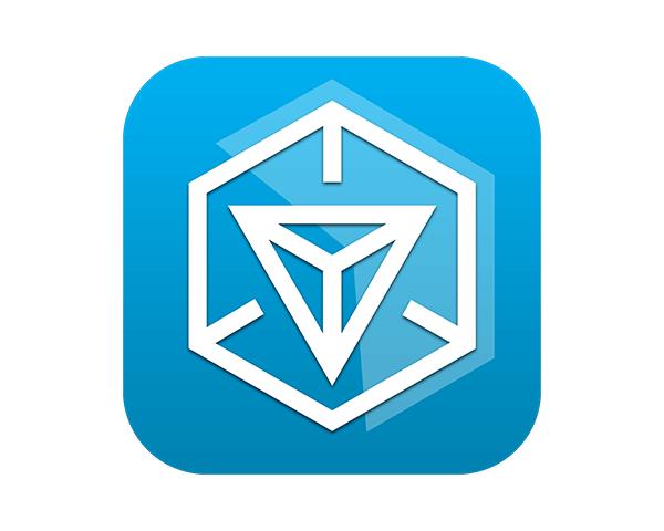 ingress_icon