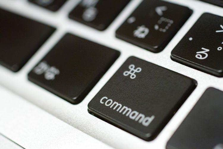 N811_commandkey500