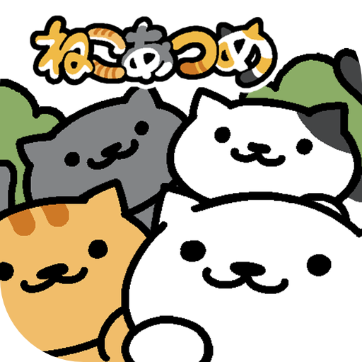 nekoatsume_icon