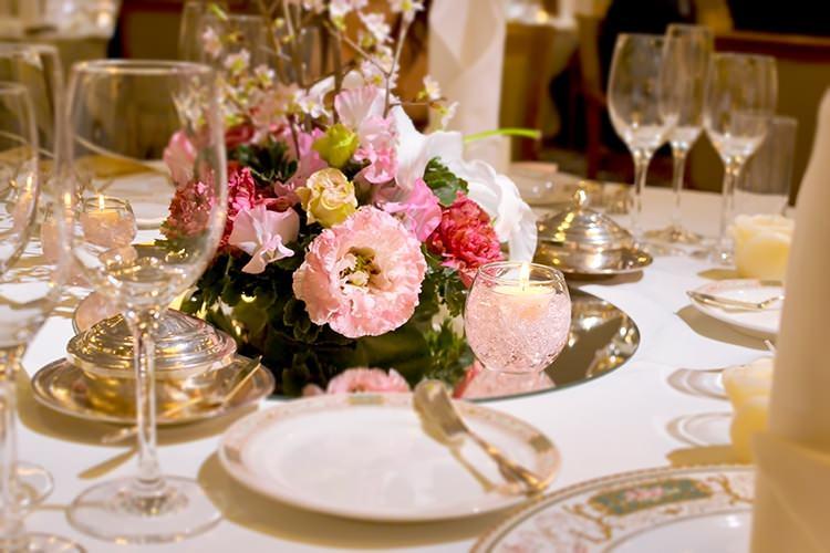 CDS_weddings500