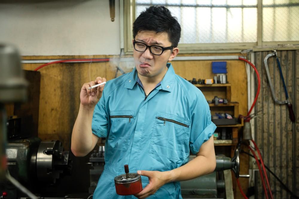 禁煙外来に行ったので、初診の費用や禁煙の成功率を公開します。