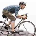 ロードバイクに乗り始めると欲しくなるサイコン!どれを選べばいいの?