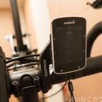 【Garmin Edge520J】スピード、心拍、ケイデンスが把握できる高性能サイコンのインプレ