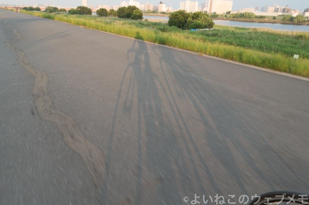 r_DSC01091